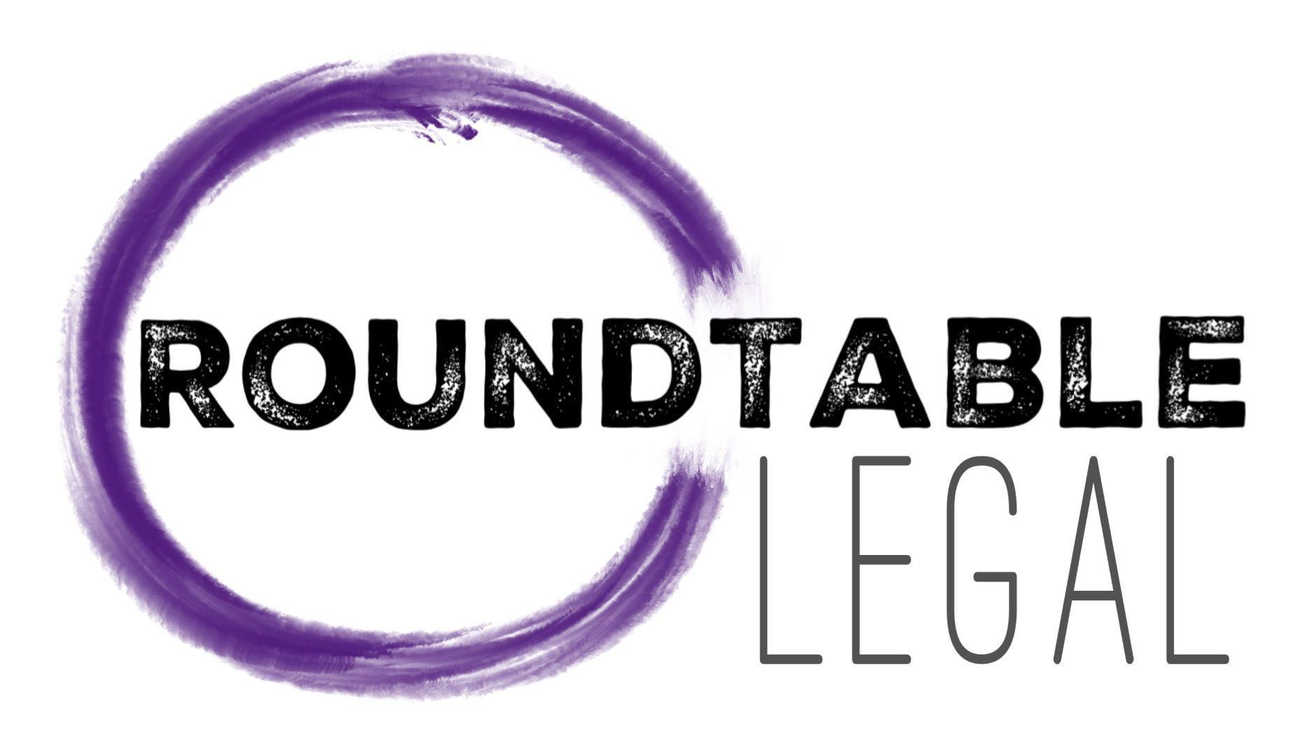 RoundTable Legal: The Law Offices of Corey Kilburn